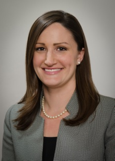 Jamie N. Haas - Gutterman Trial Group